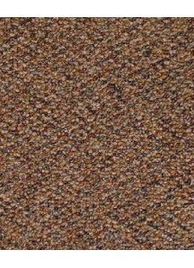 Flooring Carpet Brown