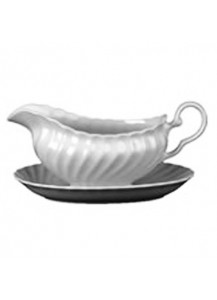 Chelesa Gravy Boats (China)