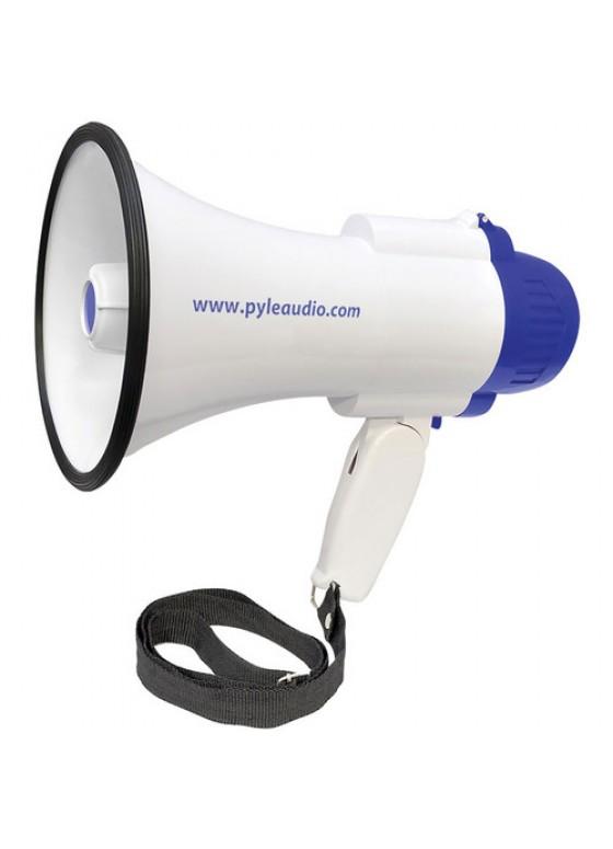 Megaphone Bull Horn