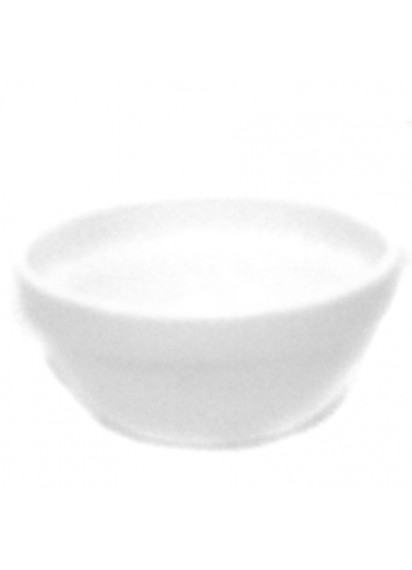 Arco Fruit/Nappie bowl