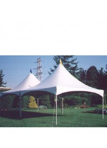 Party Tent 20' x 40'