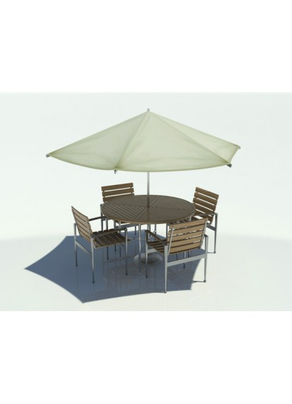 Patio  Umbrella New with Base