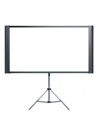 Projector Screen 6x4ft