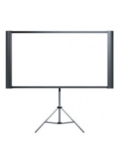 Projector Screen 6x4ft