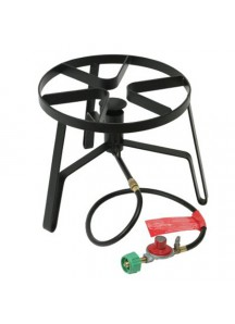 Propane Burner Large
