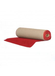 Red Carpet 25ft x 3ft