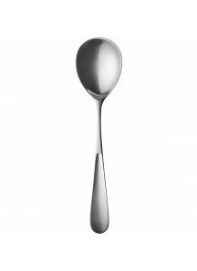 Small Serving Spoon