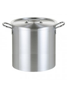 Stock Pot 20 qt.