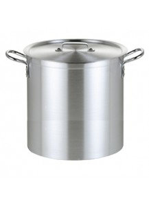 Stock Pot 25 qt.