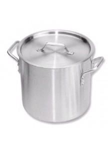 Stock Pot 40 qt.