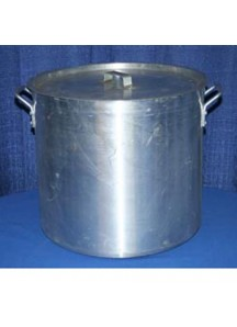 Stock Pot 50 qt.