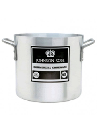 Stock Pot 60 qt.