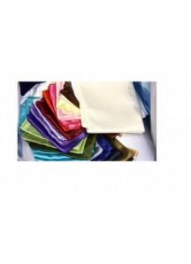 Tafada Sashes - Assort. Colours