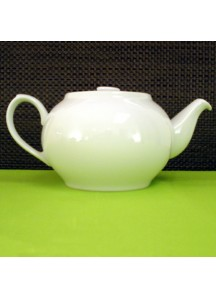 Tea Pot 6 Cups
