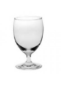 Water Goblet (Welligton) 11 oz.